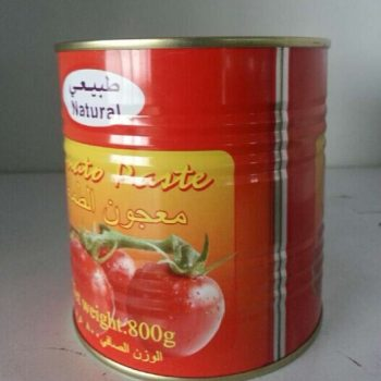 Tomato paste 800gx12 – Easy Open Lid -tomatopaste1-13