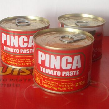 Tomato paste 140g×50 – Hard Open Lid – tomatopaste1-22