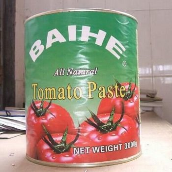 Tomato paste3000g×6 – Hard Open Lid – tomatopaste1-30
