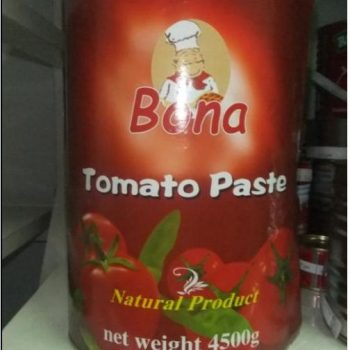 Tomato paste 4500g×6 – Easy Open Lid – tomatopaste1-31