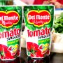 Del-Monte-Tomato-Sauce-for-Red-Pork-Sinigang