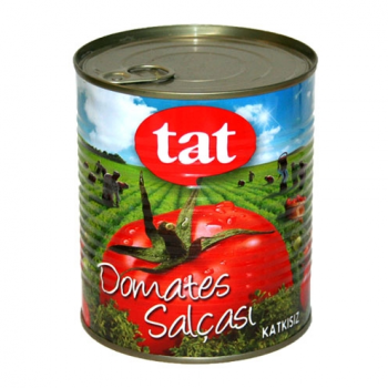 Tomato paste 3000g×6 – Easy Open Lid – tomatopaste1-29