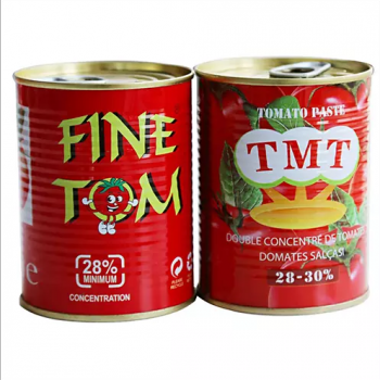 Tomato paste 850g×12 – Hard Open Lid – tomatopaste1-25