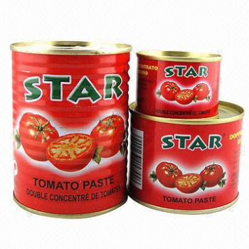 Tomato paste 400gx24 – Easy Open Lid – tomatopaste1-7