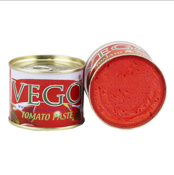 Tomato paste 70g×50 – Easy Open Lid – tomatopaste1-3