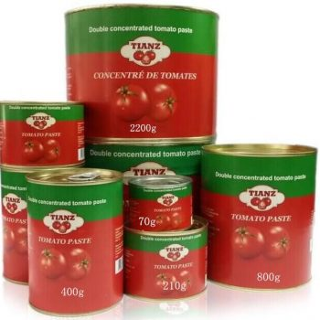 Tomato paste 70g–4500g – Easy Open Lid – tomatopaste1-34